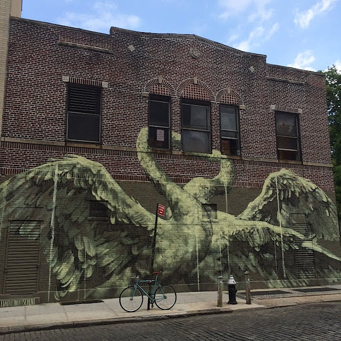 faith47_manhattan_mural_05