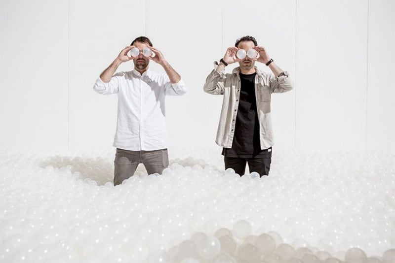 indoor-ball-pit-bubble-ocean-the-beach-snarkitecture-national-building-museum-20