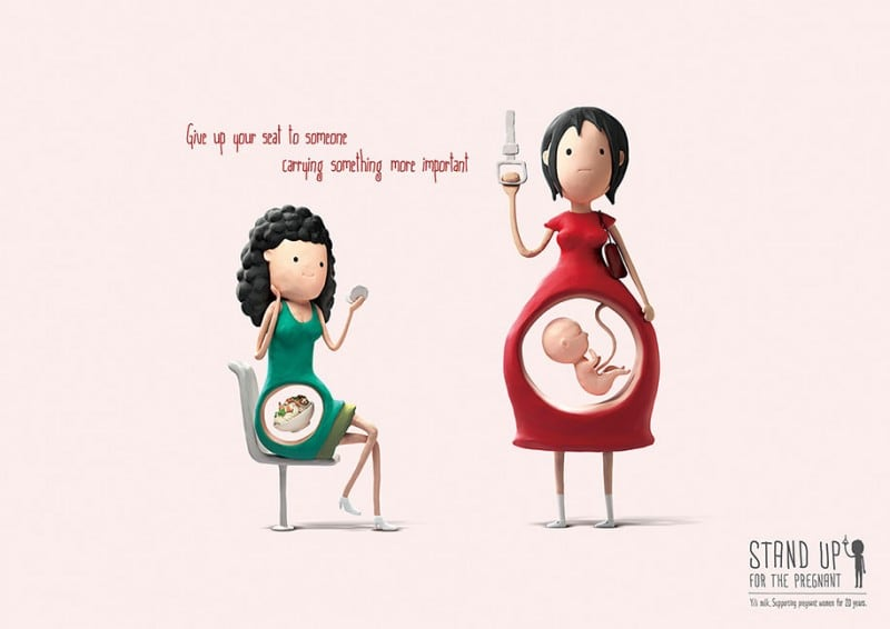 public-transport-service-ad-stand-up-for-pregnant-shiyang-he-1