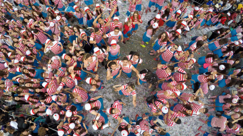 where-is-wally