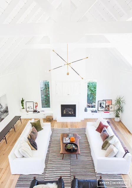 Amber-Interiors-Before-and-After-Client-Double-Thumbs-up-Neustadt-23