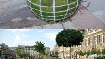 These Optical Illusions Will Blow Your Mind -illusions