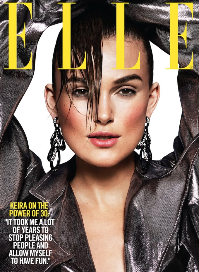 Keira-Knightley-ELLE-September-2015-Cover-Photoshoot02