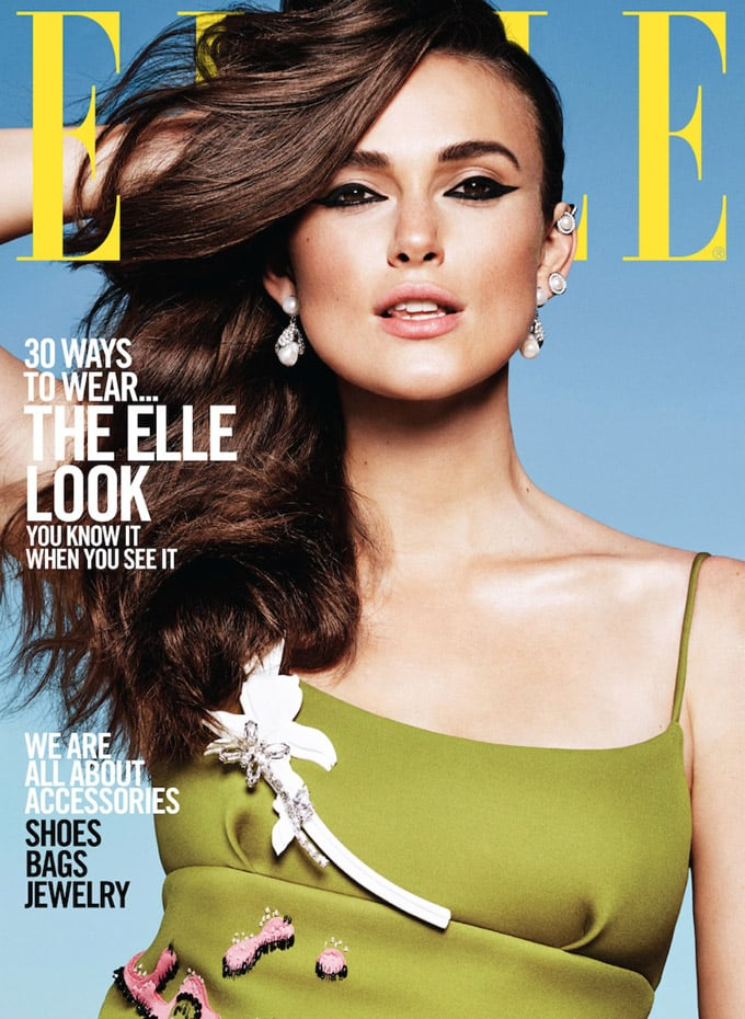 Keira-Knightley-ELLE-September-2015-Cover-Photoshoot03