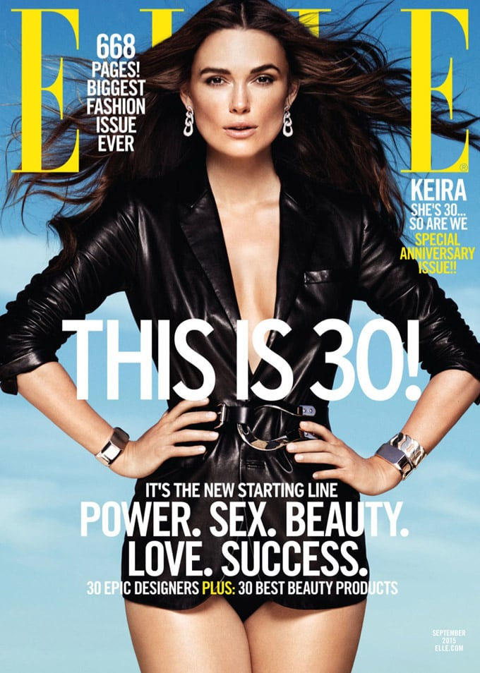 Keira-Knightley-ELLE-September-2015-Cover-Photoshoot04