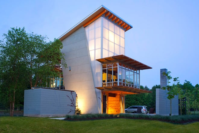 The-Pond-House-by-Holly-Smith-Architects-11