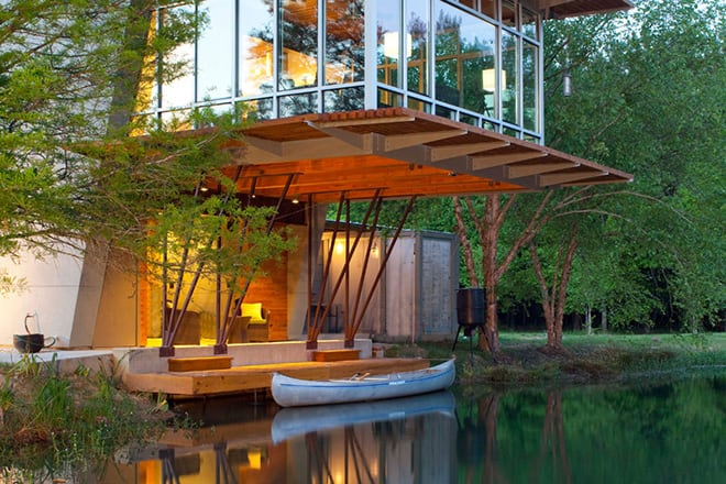 The-Pond-House-by-Holly-Smith-Architects-2