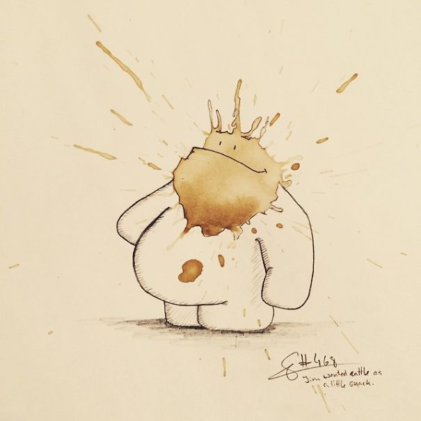 coffee-stains-1