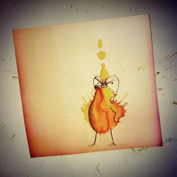 coffee-stains-10
