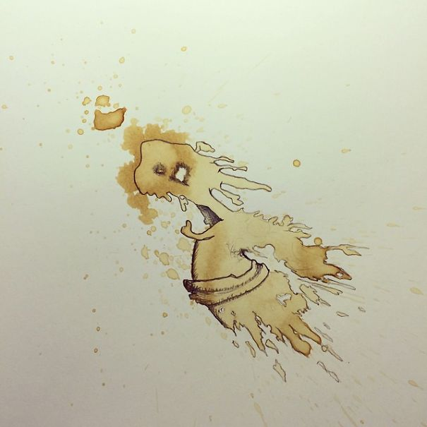 coffee-stains-2
