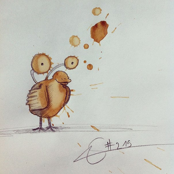 coffee-stains-5