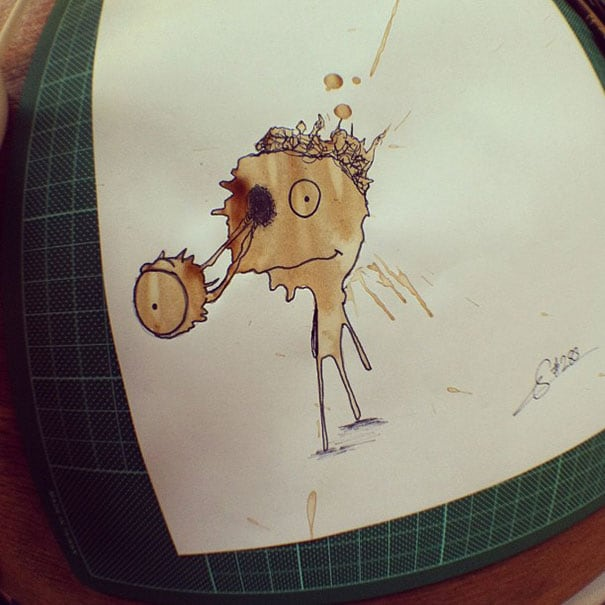 coffee-stains-6