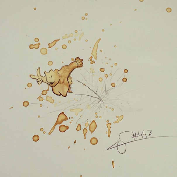 coffee-stains-7
