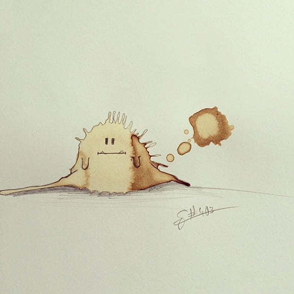 coffee-stains-9