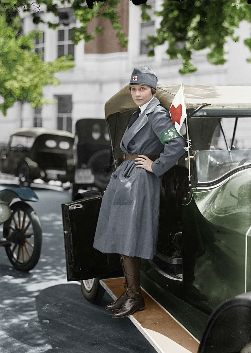 colorized-historic-photos05