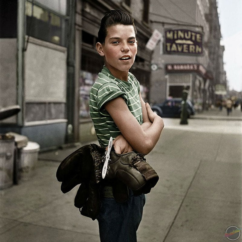 colorized-historic-photos08