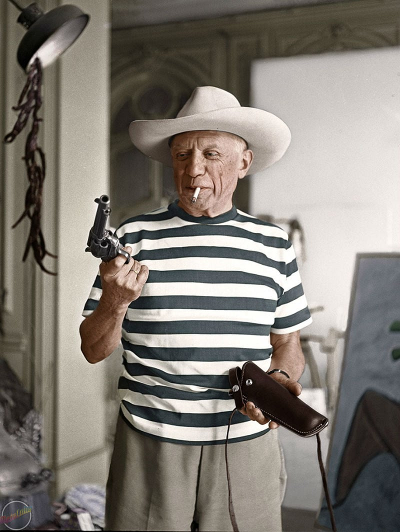 colorized-historic-photos09