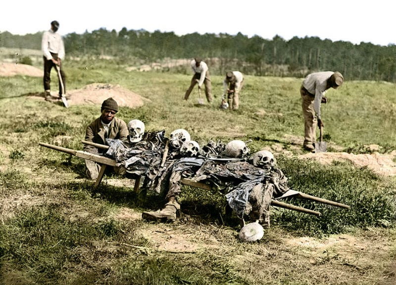 colorized-historic-photos12
