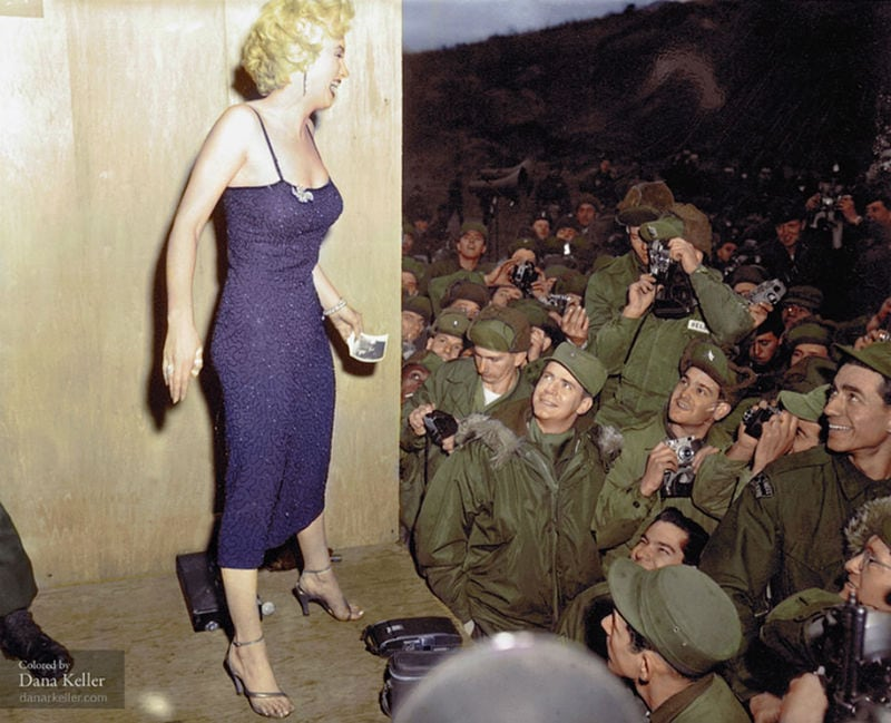 colorized-historic-photos30