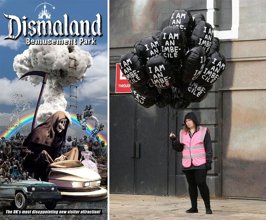 counter-culture-amusement-park-dismaland-bemusement-park-banksy-19
