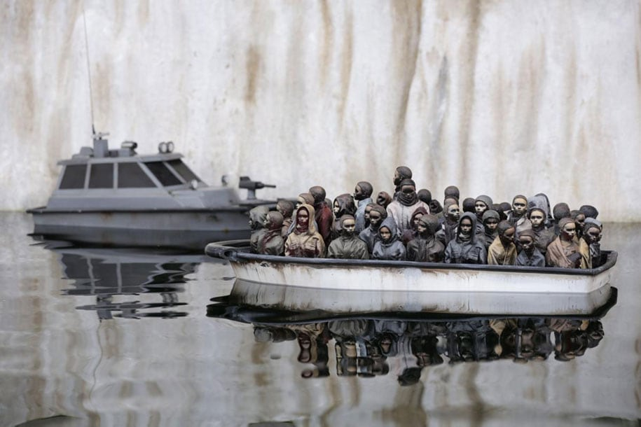counter-culture-amusement-park-dismaland-bemusement-park-banksy-21