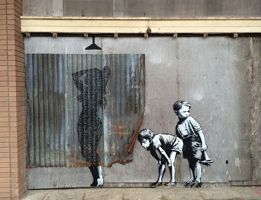 counter-culture-amusement-park-dismaland-bemusement-park-banksy-6