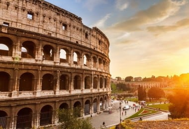 explore-the-ruins-of-romes-stately-colosseum-and-imagine-the-gladiator-fights-that-once-packed-the-arena