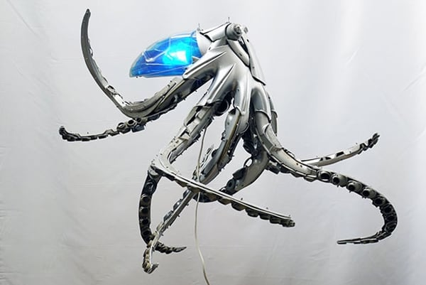 hubcap-sculpture-octopus