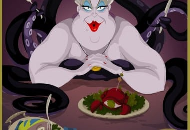 if-disney-villains-won-1