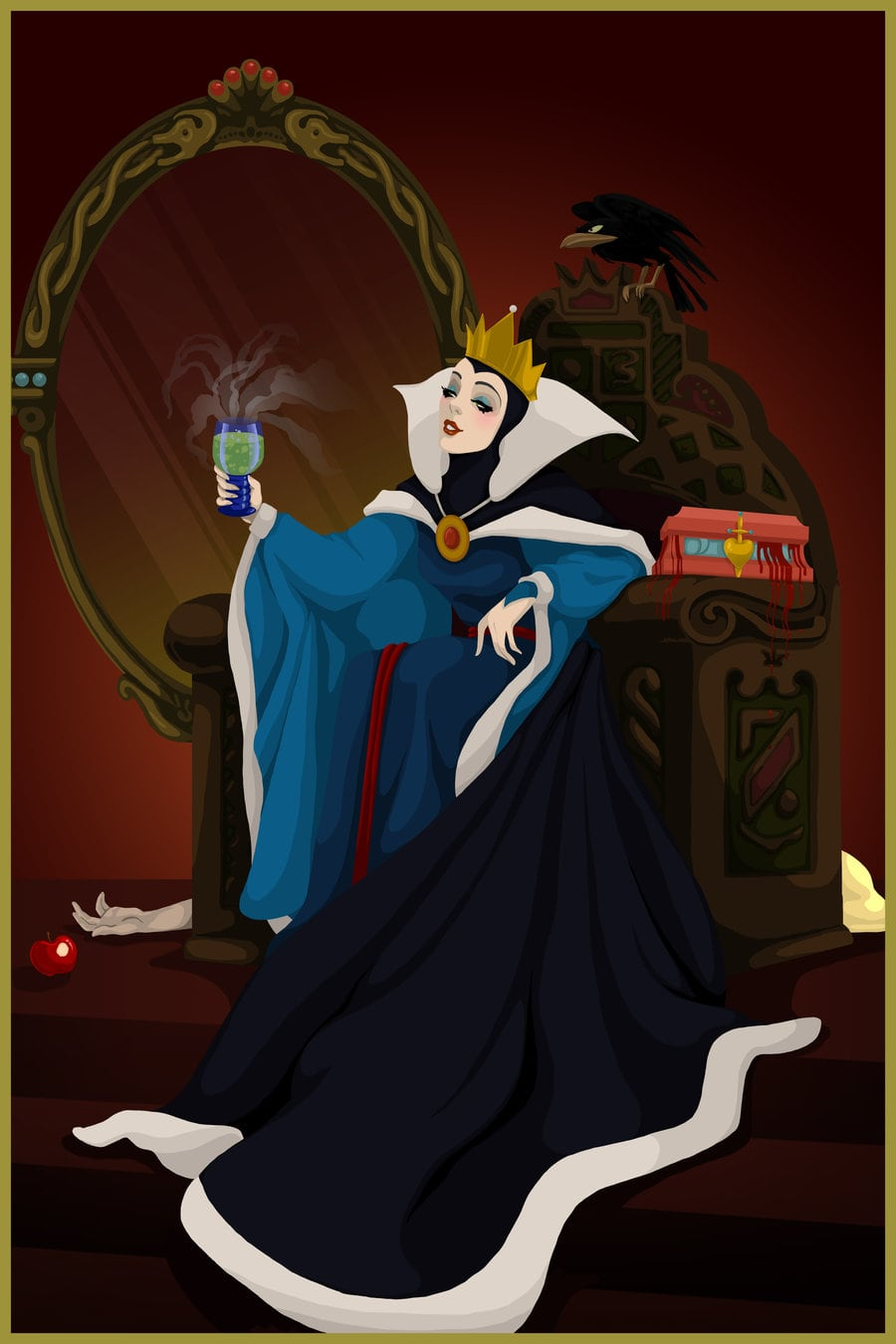 if-disney-villains-won-3