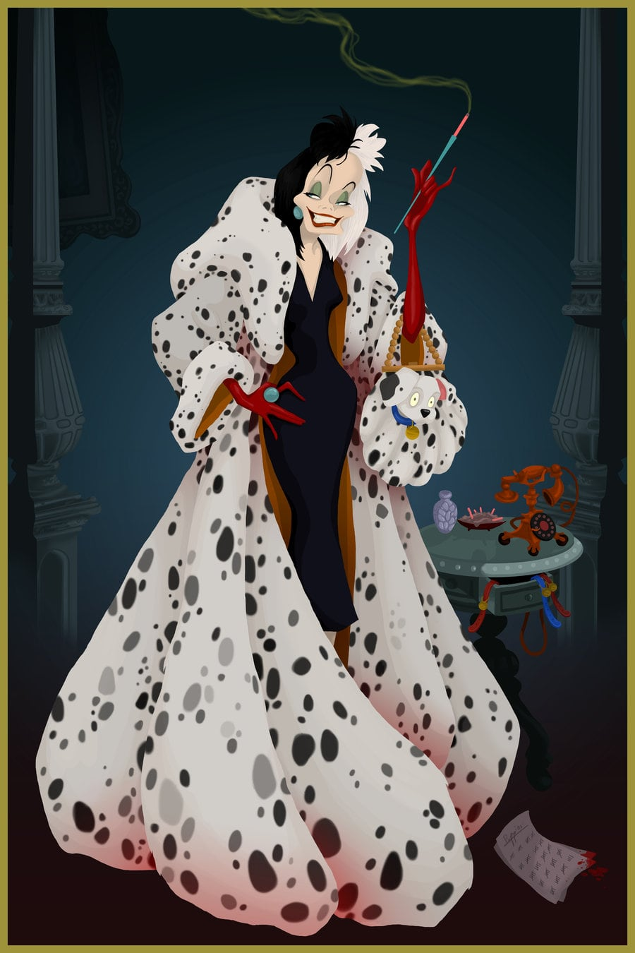 if-disney-villains-won-5