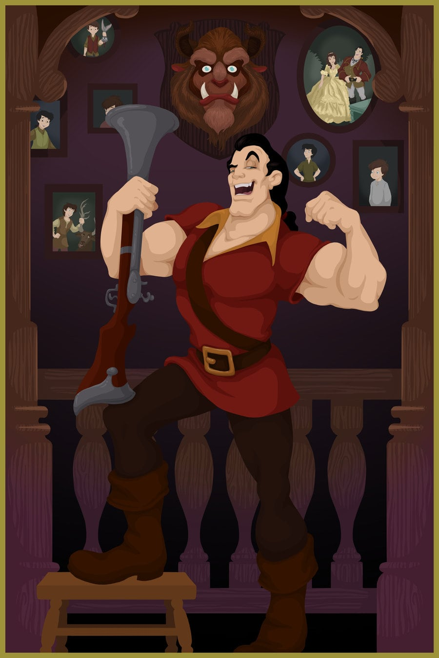 if-disney-villains-won-6