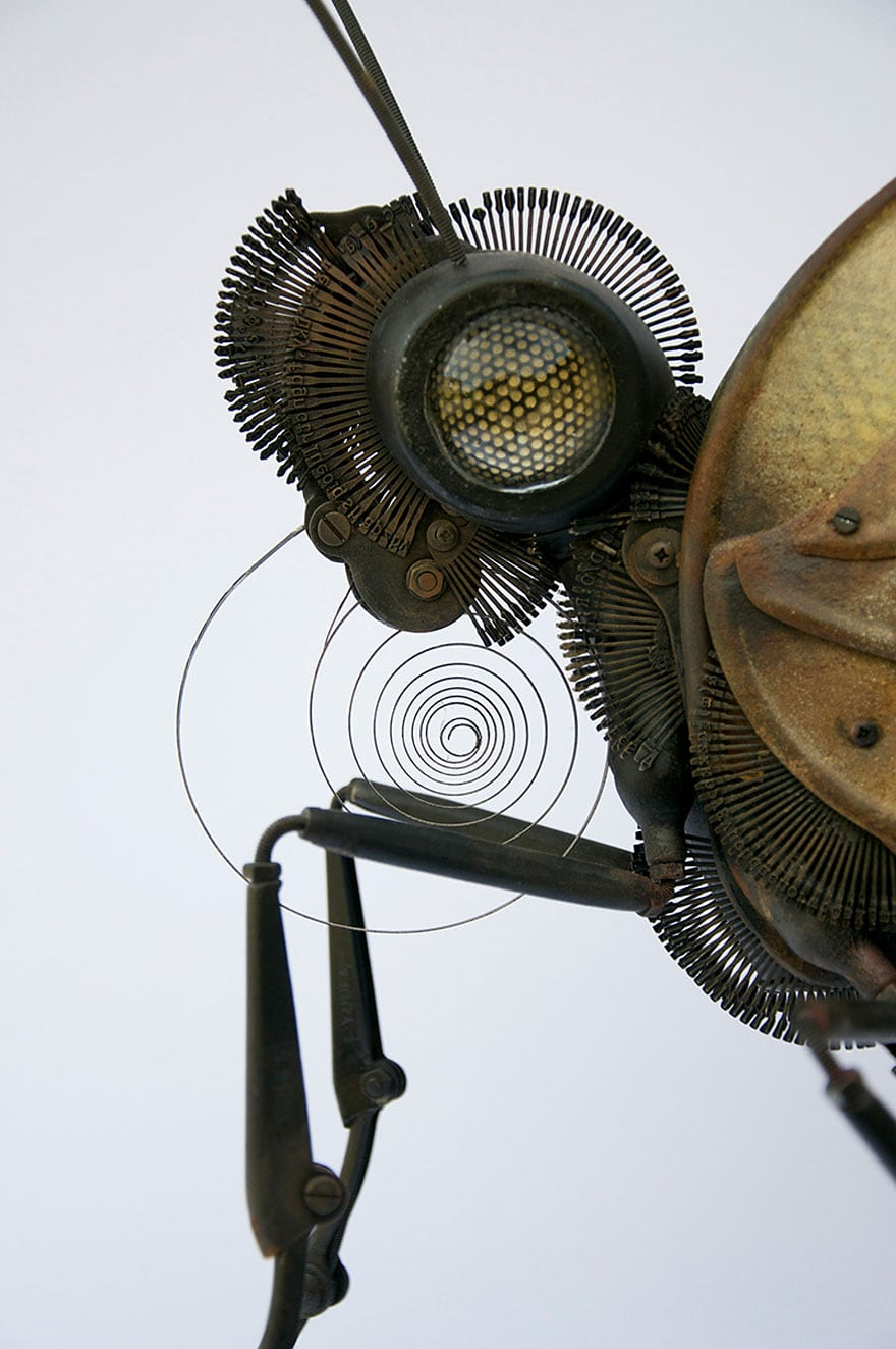 insect-sculptures-edouard-martinet-3