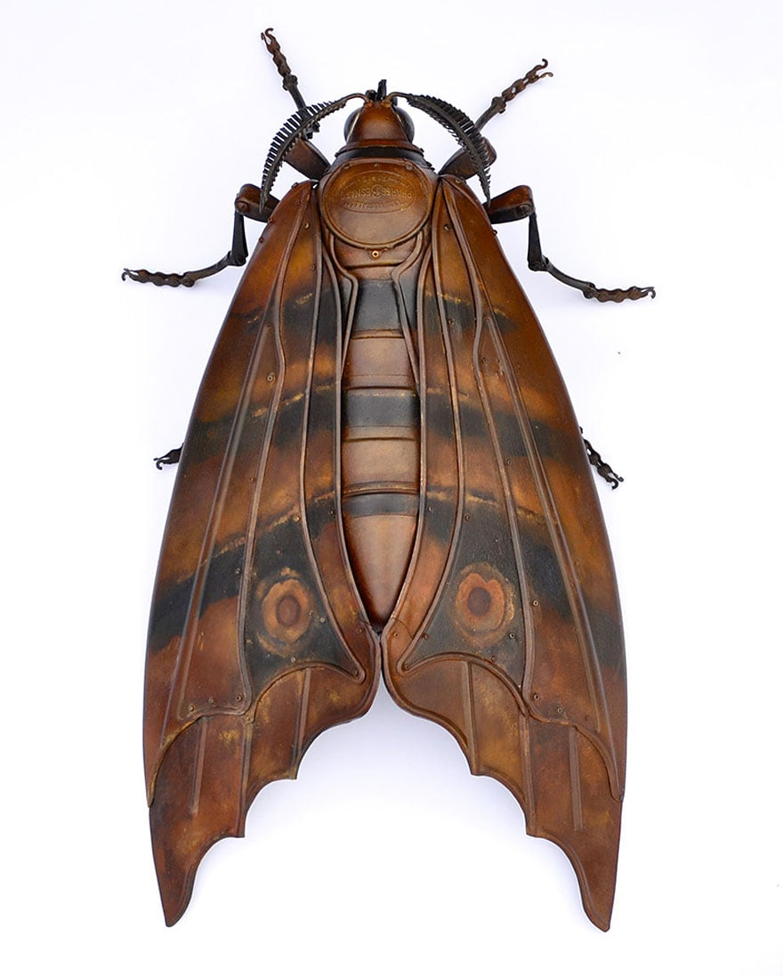 insect-sculptures-edouard-martinet-7