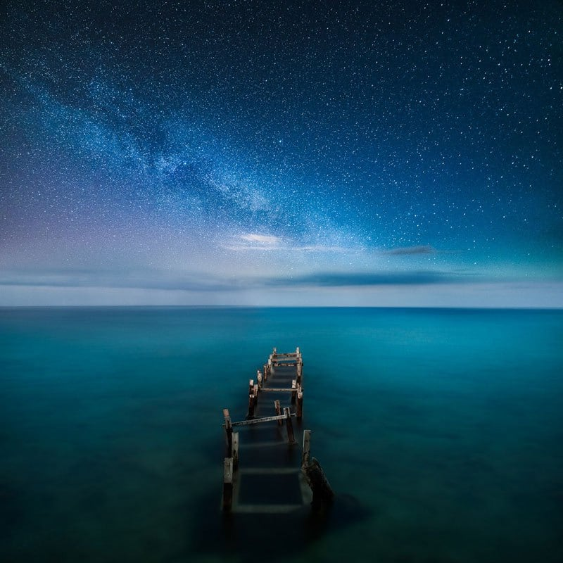 night-photography-from-finland-by-mikko-lageerstedt-3