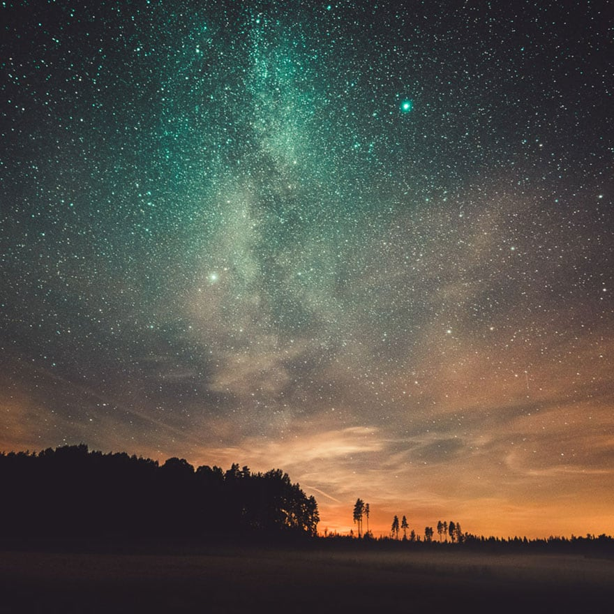 night-photography-from-finland-by-mikko-lageerstedt-9