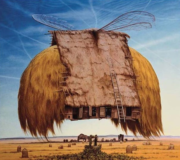 surreal-paintings-jacek-yerka-15