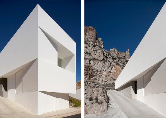 Fran-Silvestre_Architecture_3-collage