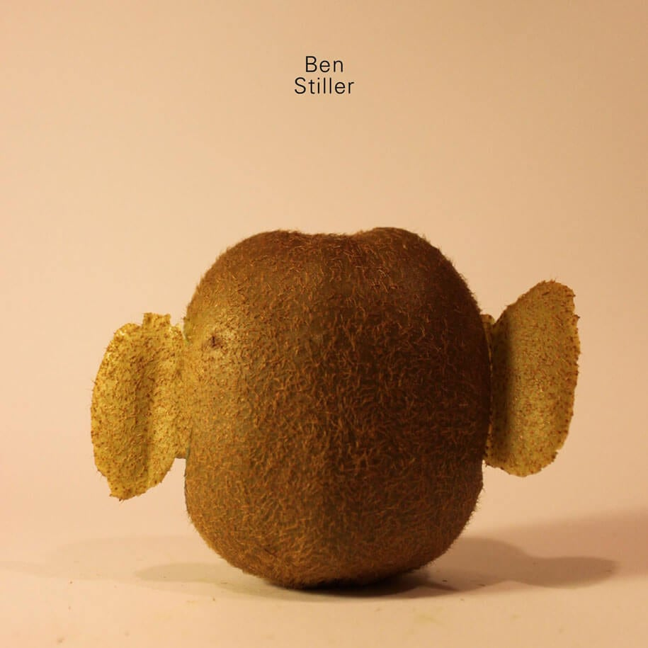 celebrities-politicians-carved-kiwi-fruit-anthony-chidiac-28
