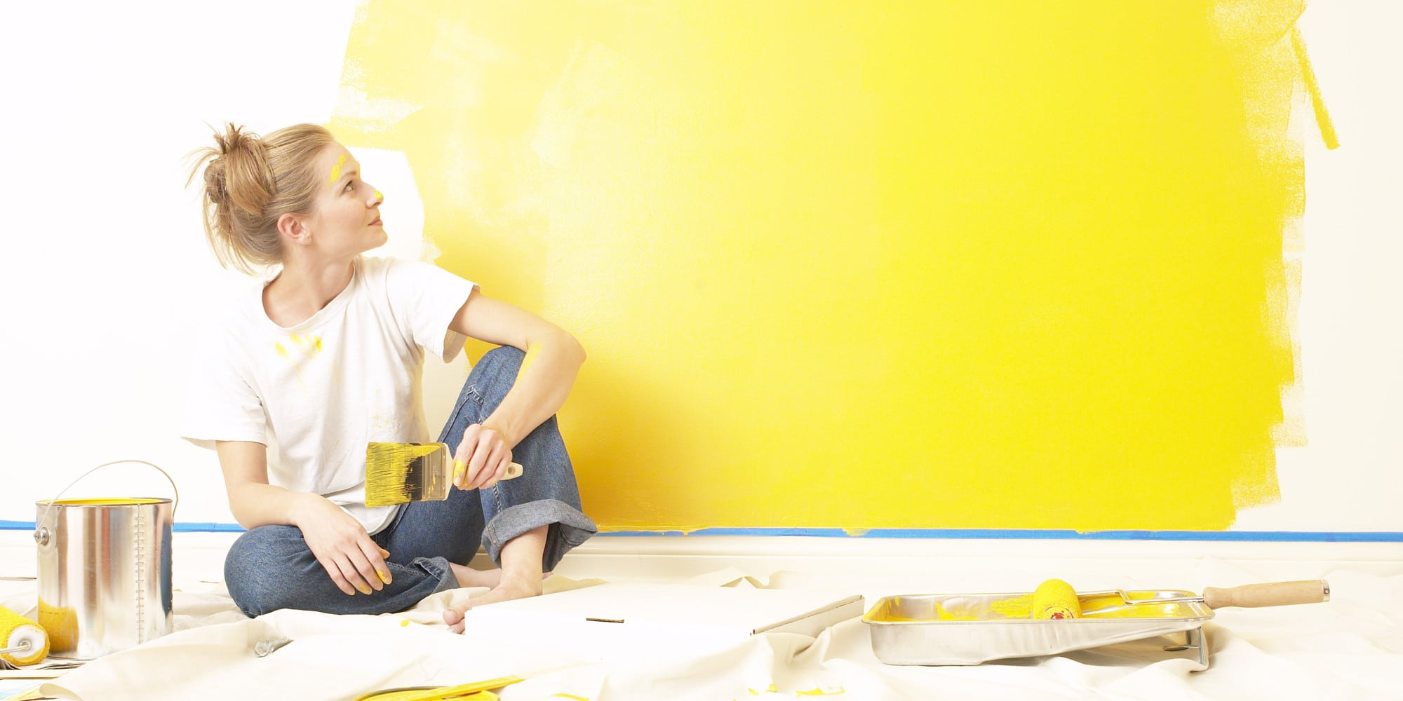 The Top 10 Common DIY Home Improvement Mistakes