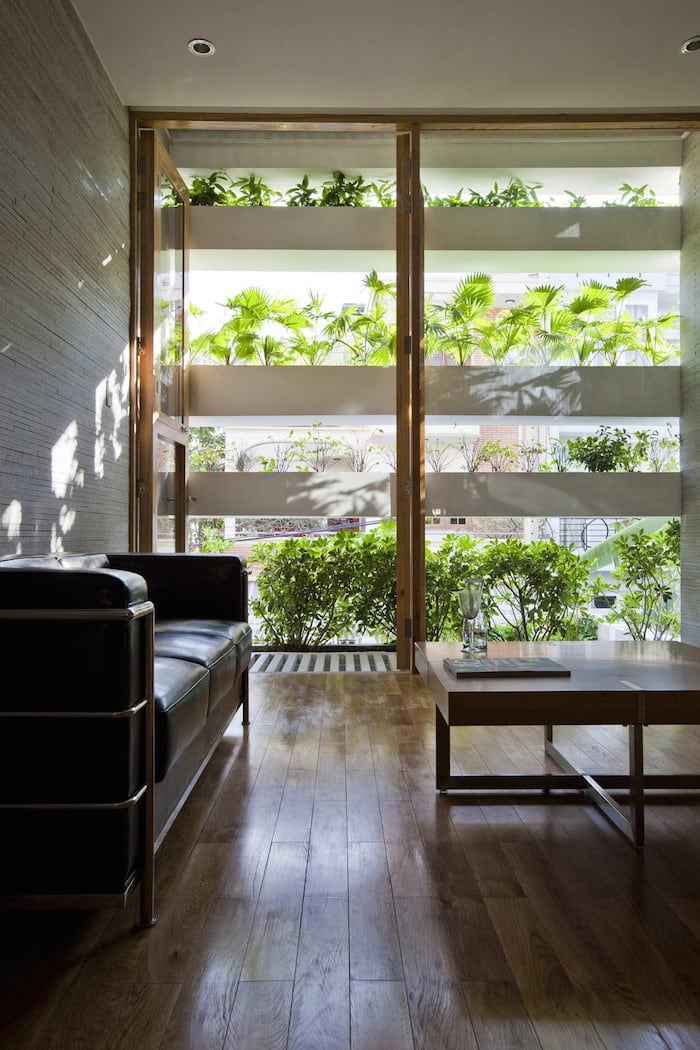 stackinggreen_architecture-06