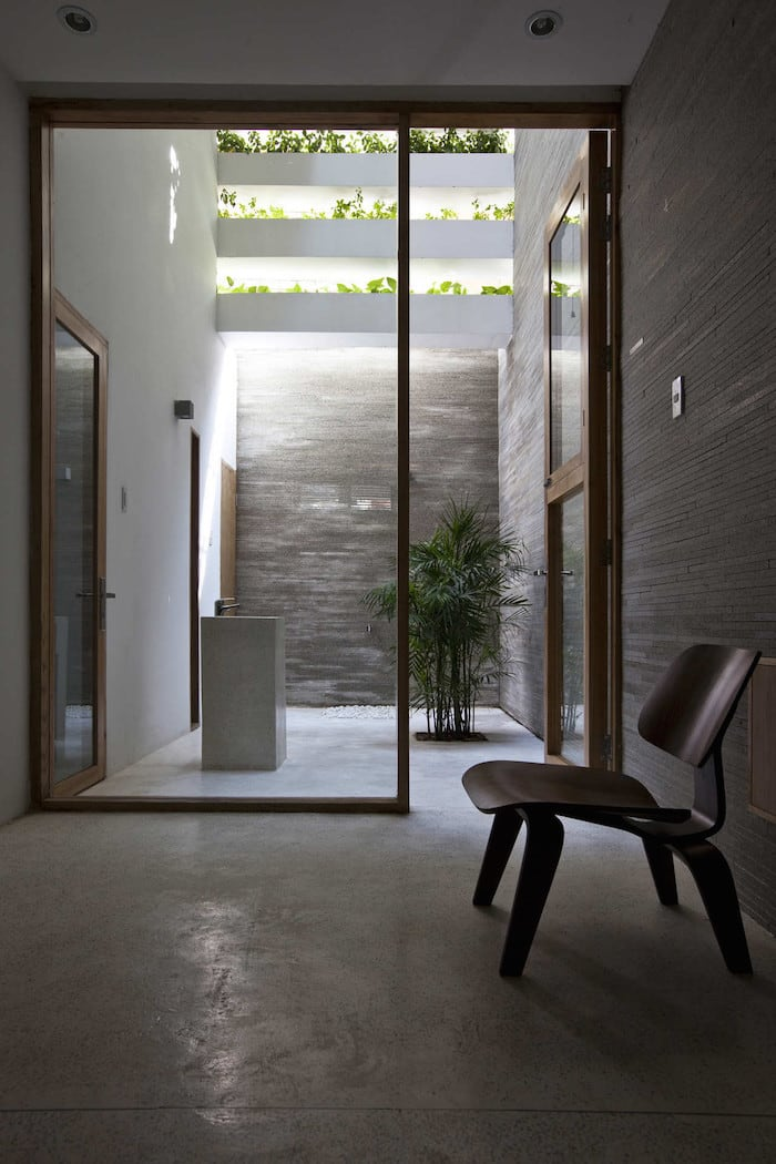 stackinggreen_architecture-10i
