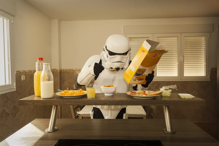 stormtroopers_photography-01