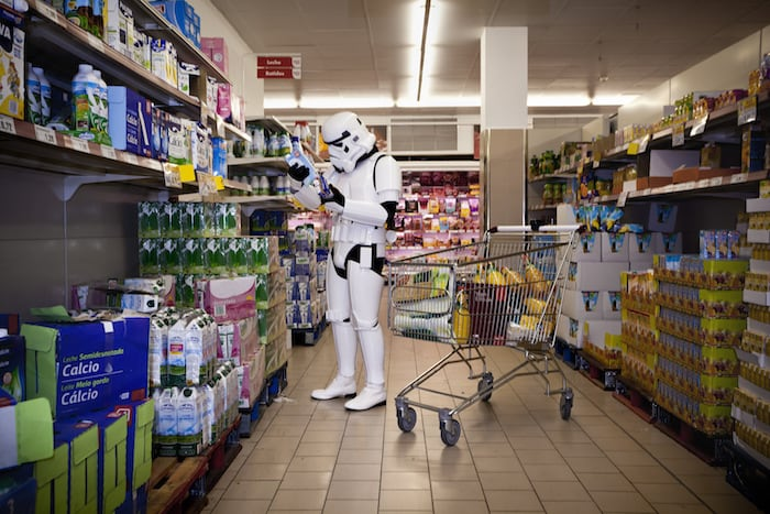 stormtroopers_photography-03