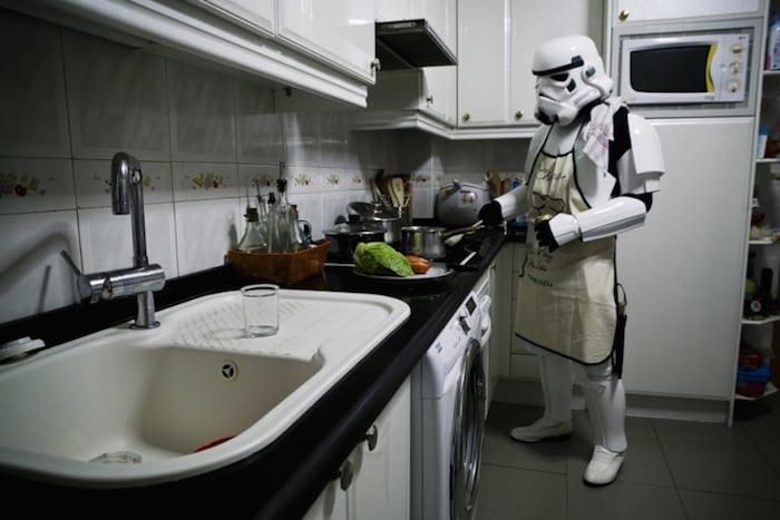 stormtroopers_photography-09