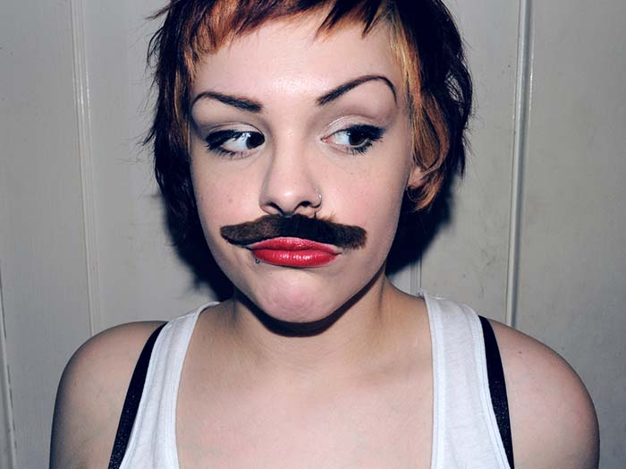 Fake-moustache-on-a-girl1