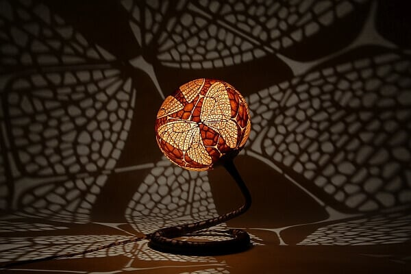 Table-lamp-XX-Butterfly-N2-1