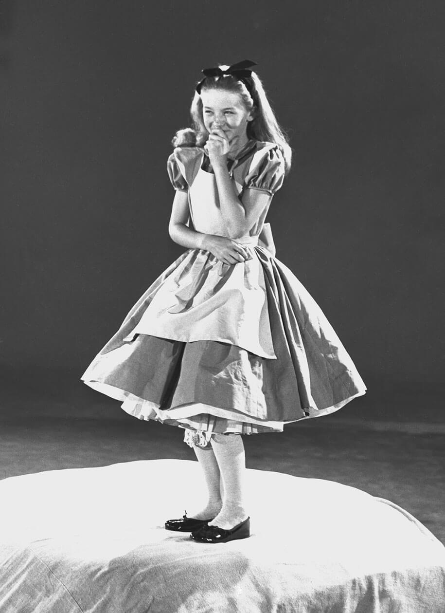 alice-in-wonderland-behind-the-scenes-animators-kathryn-beaumont-18