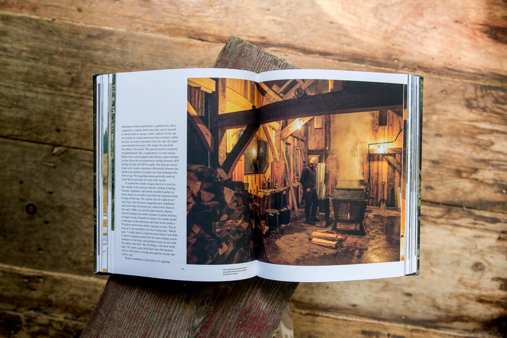 cp  bk 5013 - A New Book Celebrates the 200 Most Fascinating and Innovative Cabins
