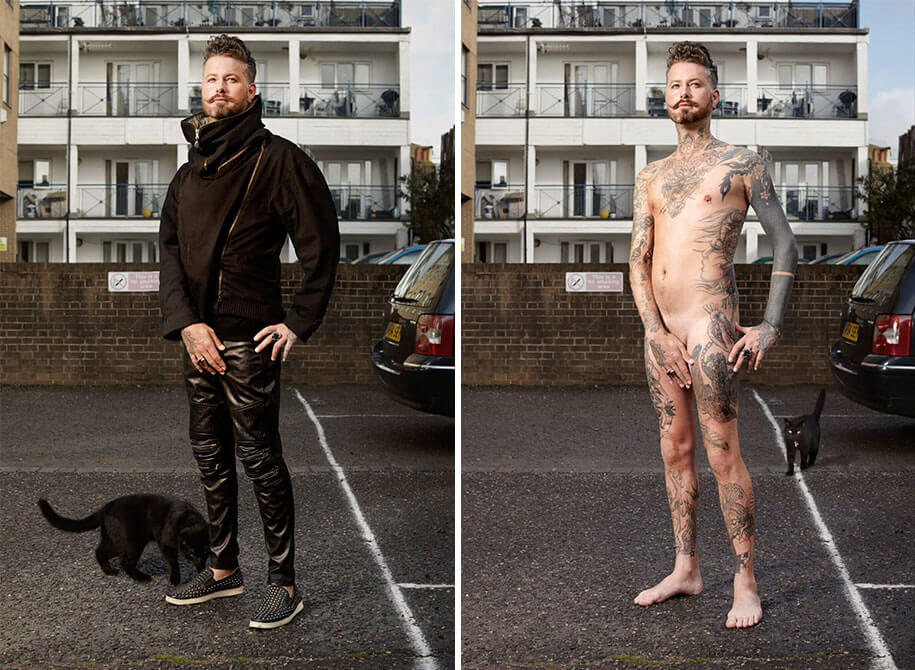 no-clothing-tattoos-uncovered-alan-powdrill-13